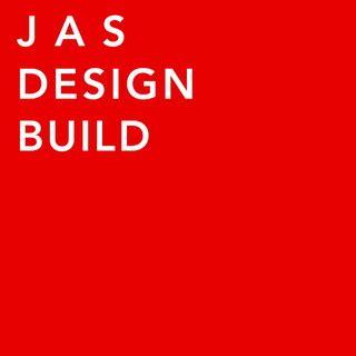 patio design by jas inc rensselaer j a s design build seattle wa us 98103
