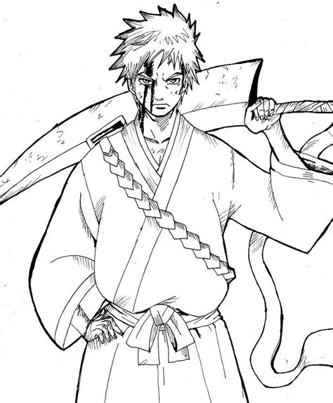 free ffcbeeccefdddaddd on manga coloring pages on with hd resolution anime bleach free coloring pages on art coloring pages