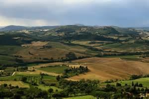 file tuscan landscape 2 jpg wikimedia commons