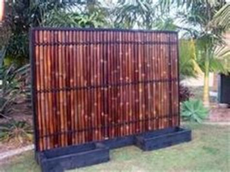 free standing fence sections 1000 images about project ideas on pinterest tiki bars