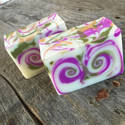 Beautiful Handmade Soap - beautiful handmade soaps 28 images beautiful handmade