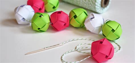 Easy Diy Paper Crafts - social media marketing tool boutique window diy