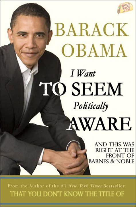 obama picture with book what the book you re reading really says about you holytaco