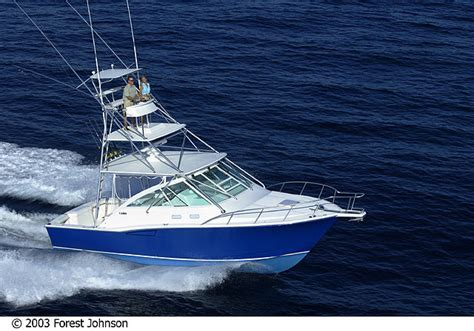 35 express boat research cabo yachts 35 express express fisherman boat on
