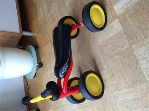Roller Kaufen Gebraucht Günstig Augsburg by Kinderfahrzeuge Spielzeug Augsburg Gebraucht Kaufen