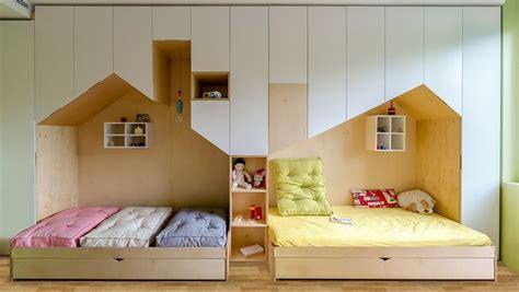 decorar una habitacion infantil idea para decorar una habitaci 243 n infantil para hermanos