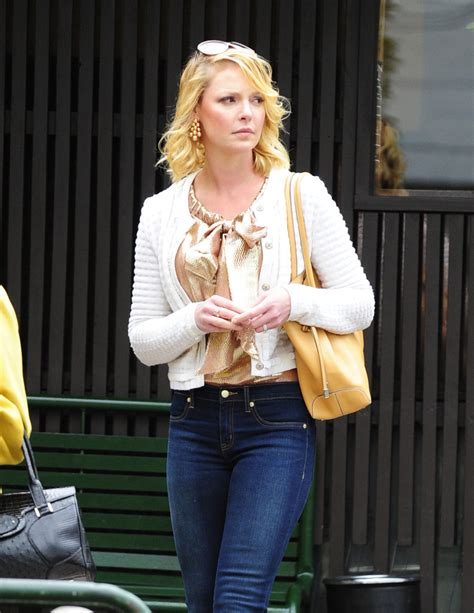 Style Katherine Heigl Fabsugar Want Need 4 by More Pics Of Katherine Heigl 68 Of 91