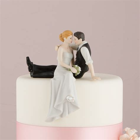 wedding cake toppers birmingham uk the look of wedding cake topper personalized