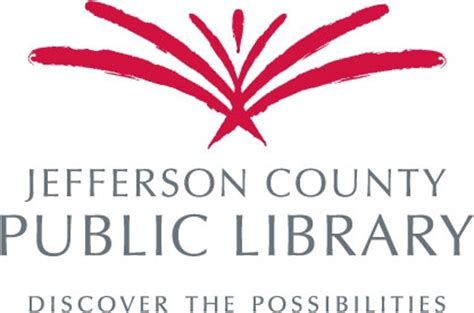 Jefferson County Co Records Adr Member Repositories Colorado Alliance Of Research Libraries