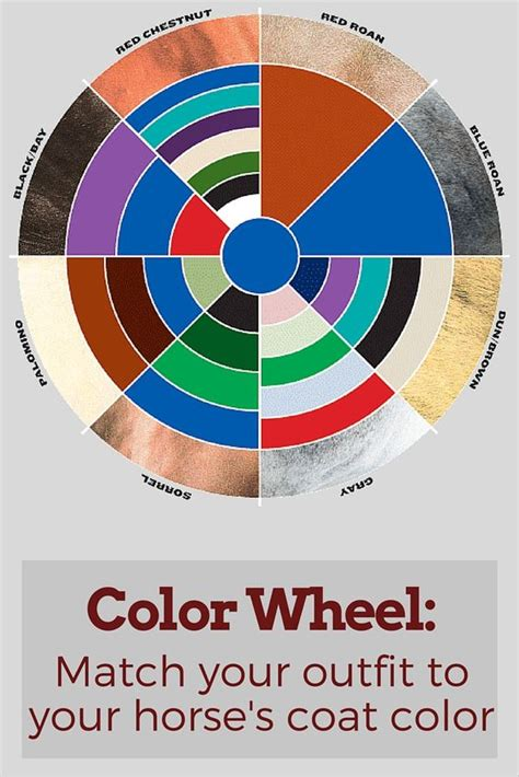 color matching wheel 28 color wheel how to match sportprojections