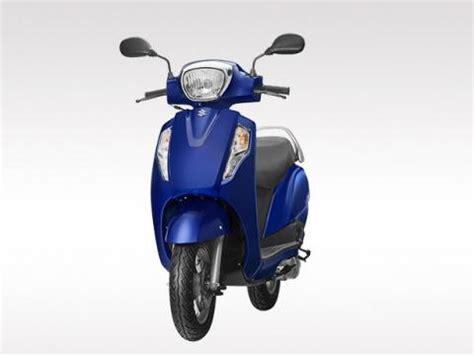 Suzuki Access 125 Spare Parts New Suzuki Access 125 Recalled Rear Axle Issues