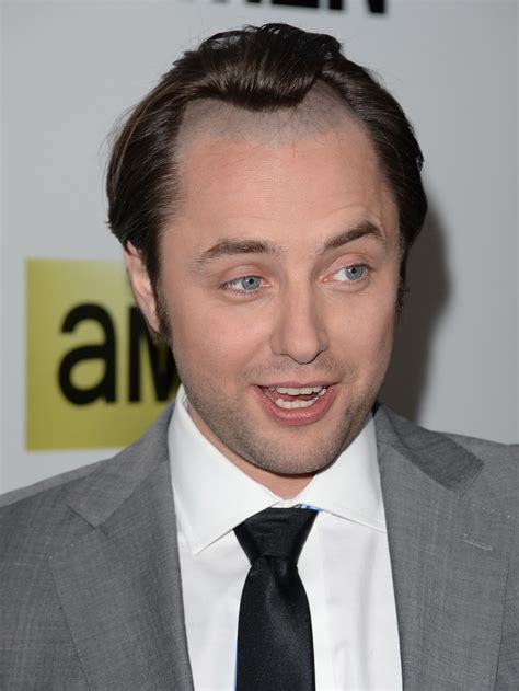 receiding hair hairstyle actor mad men pete cbell s receding hairline from season 1