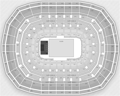 bell centre detailed seating chart seating chart bell centre montreal