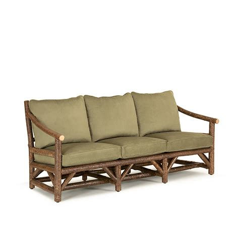 rustic sofas and loveseats rustic sofa rustic sofas white finger thesofa