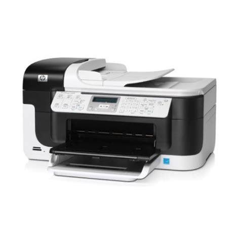 Printer Hp Officejet 6500 hp officejet 6500 inkjet printer printerbase co uk