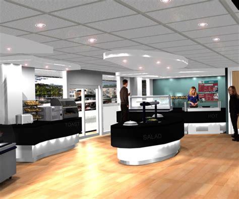 Office Interior Designer Addleshaw Amp Goddard Leeds Stina Willett
