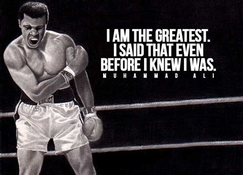 best muhammad ali quotes this pays tribute to muhammad ali in the best