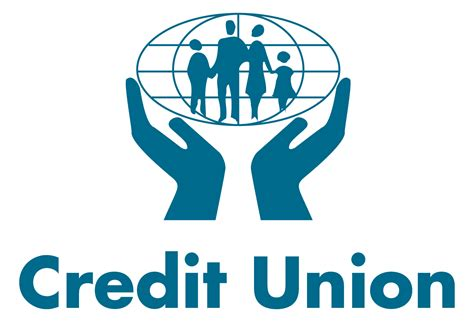 Forum Credit Union Employees credit union paycheck deductions going away in 2016 uf
