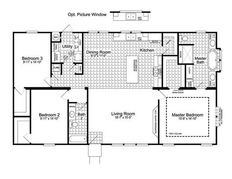 island palm communities floor plans 340 best images about the best of palm harbor homes on
