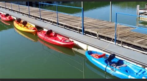 jackson lake ga boat rentals kayak rentals boundary waters marina