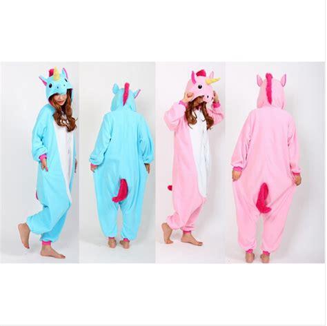 Pajamas Pp free pp shipping unicorn pajamas pajama