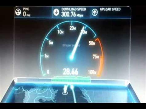 drive yrdsb bt infinity fttp broadband speed test 330mb 30mb youtube