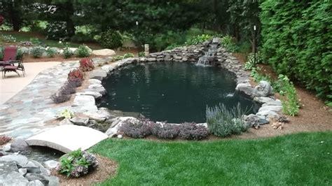backyard swimming hole backyard swimming hole 92 backyard swimming hole backyard