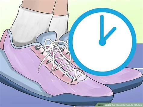 how to stretch basketball shoes how to stretch basketball shoes 28 images nike s