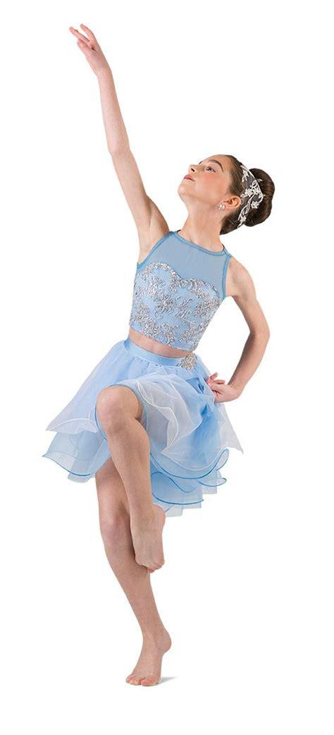 best 25 lyrical costumes ideas on pinterest dance dance competition contemporary costumes www pixshark com