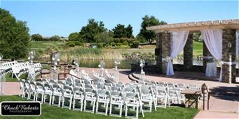wedding venues in northern california view 2 top bed breakfast inn wedding venues in northern california