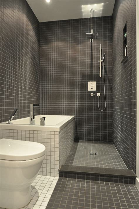 modern showers small bathrooms 10 room designs for small bathrooms