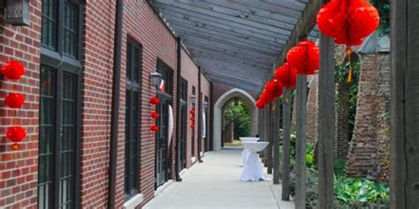winnetka community house winnetka community house weddings get prices for wedding venues