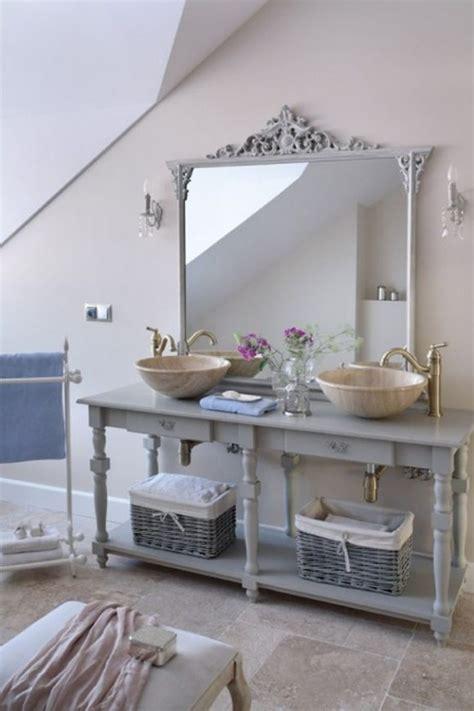 22 absolutely charming provence bathroom d 233 cor ideas