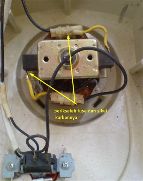 Multitester Yang Bagus cara memperbaiki setrika listrik dan blender yang rusak