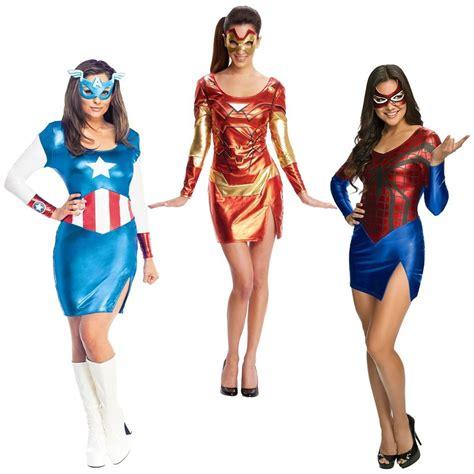 book themed clothing uk superhero costumes adult female group halloween ideas