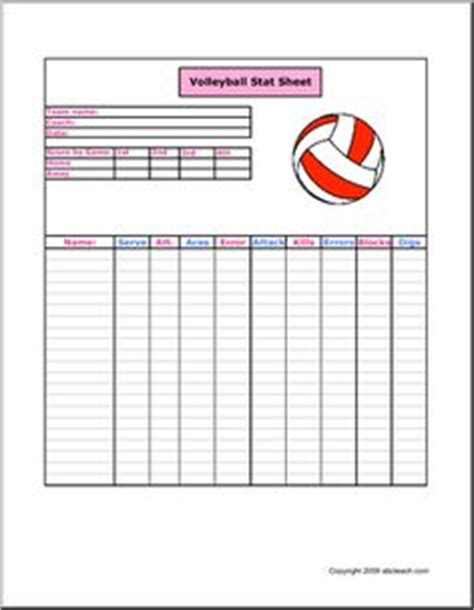 individual setter drills 1000 images about volleyball drills on pinterest