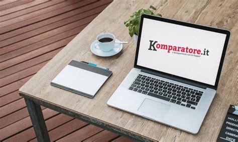 offerte telefonia mobile confronto confronto offerte fibra e adsl telefonia mobile