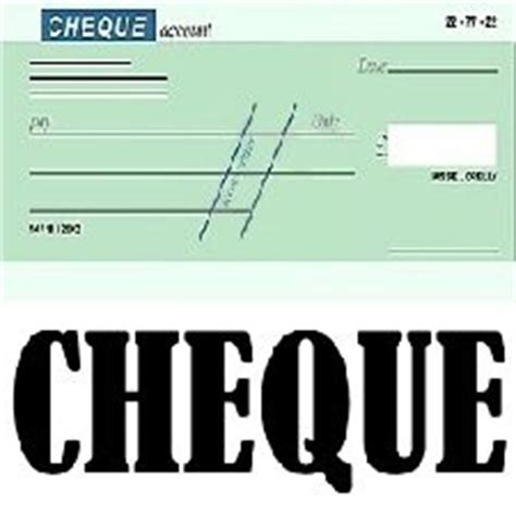 Meaning Of Drawer And Drawee Of Cheque by Dishonor Of Cheque Meaning Criminal Liability Of