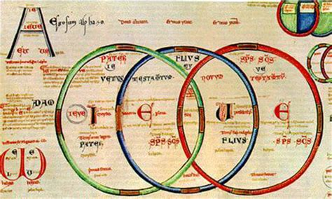 normale di pisa lettere lectures on logic and metaphysics domani l ultimo
