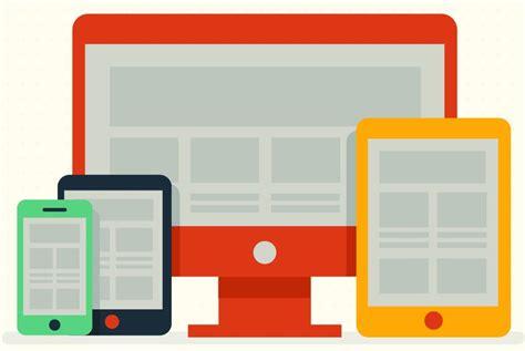 siti web mobile siti web mobile responsive peterwebdesign it