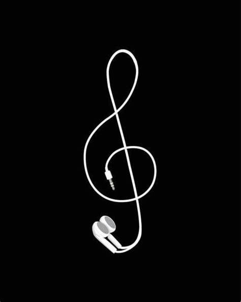 Música, audífonos, nota musical … | Musica dibujos, Fondos