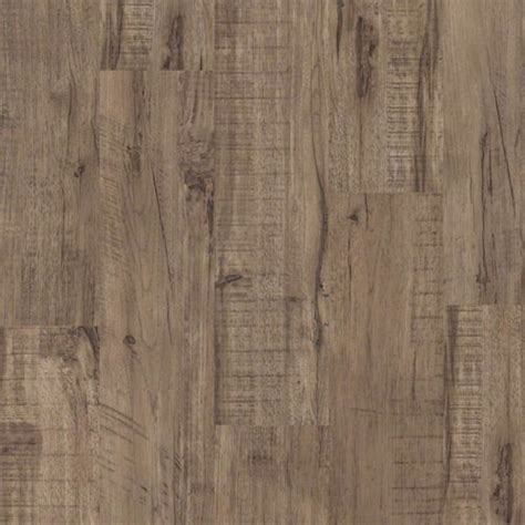 vinyl flooring shaw luxury vinyl flooring easy street plank sagebrush