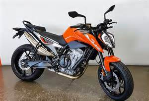 ktm bikes coming   eicma  adventure
