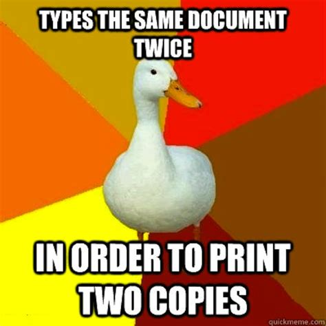 Funny Duck Meme - 30 very funny duck meme pictures and photo