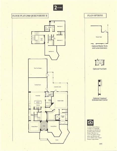 ashton woods floor plans ashton woods lake reams queensbury ii floor plan in windermere fl ashton woods in lake reams