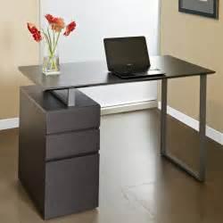 Awesome Computer Desk Laptop Computer Desks For Small Spaces 20 Awesome Computer Desk For