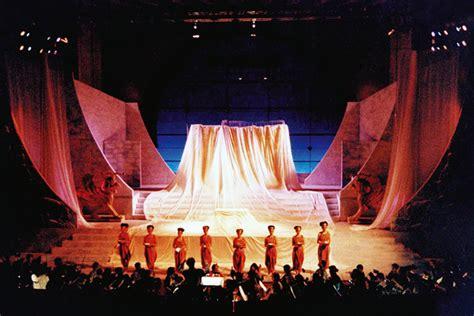 seda lavora con noi auditorio alfredo kraus nabucco opera lirica peroni