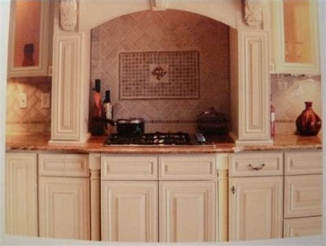 Kitchen Cabinet Trim Molding Ideas Kitchen Cabinet Door Trim The Interior Design Inspiration Board