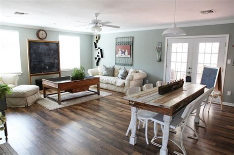 joanna gaines home design ideas joanna gaines house tour on design she was