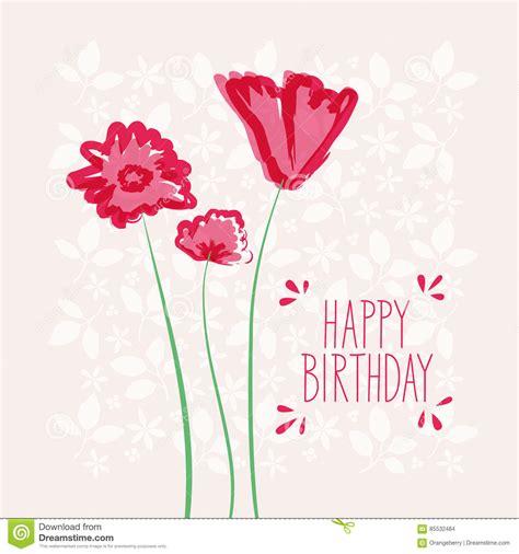 buon compleanno con i fiori turbo foto buon compleanno con fiori si43 pineglen